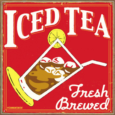 iced-tea-sign
