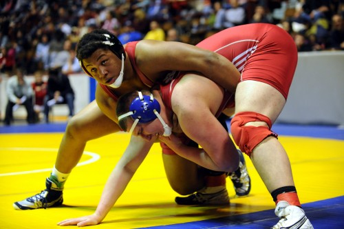 wrestling-d3-aa-aa-championships-preliminaries-february-25th-2012-33eac67d5cfe0ba9