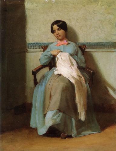 a_portrait_of_leonie_bouguereau-large