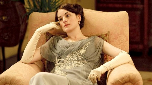 downton_abbey_729-620x349