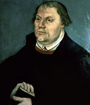 portrait_luther2_01