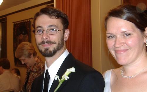 Aubri's Wedding 041_2