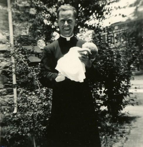 cecechristening-1