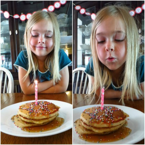 birthdaypancakes