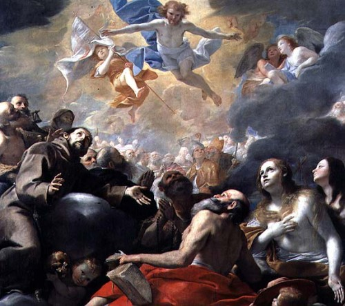 Christ-in-Glory-with-the-Saints-1660-xx-Mattia-Preti