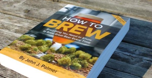 SFBC_How_to_Brew_Vol