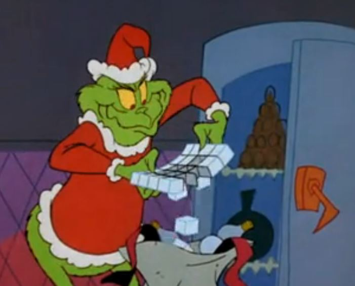 grinch-stealing-ice